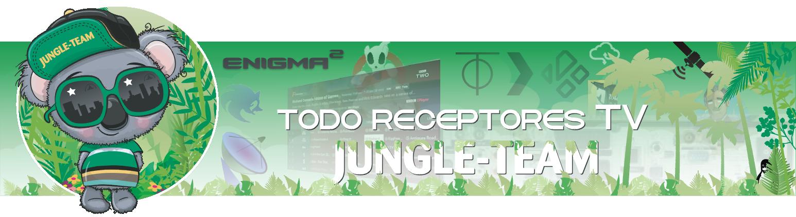 Jungle-Team.com